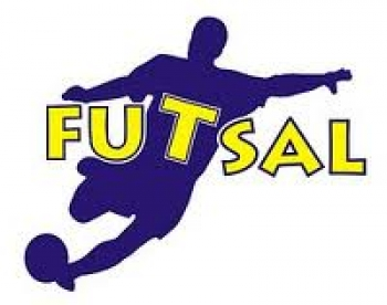 Futsal opportunity for AUL referees.